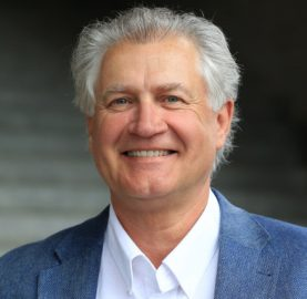 Cornelius Pietzner