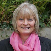 Prof. Katherine Weare
