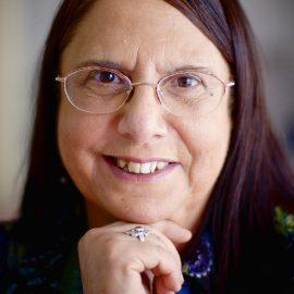 Prof. Linda Lantieri